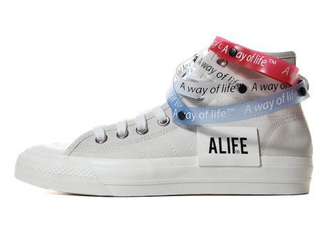 giày thể thao - ELLE MAN (26)