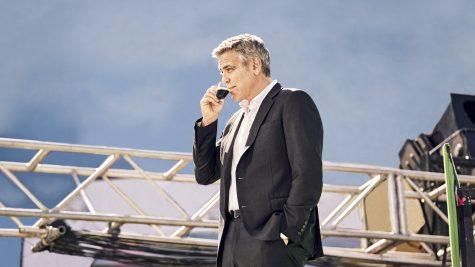 George Clooney - elle man 3