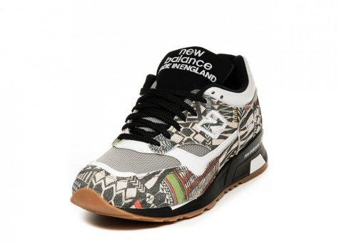 giày thể thao - ELLE MAN 12 (1)