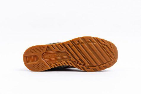 giày thể thao - ELLE MAN 12 (3)
