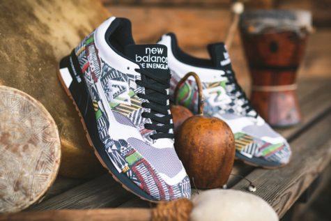giày thể thao - ELLE MAN 12 (7)