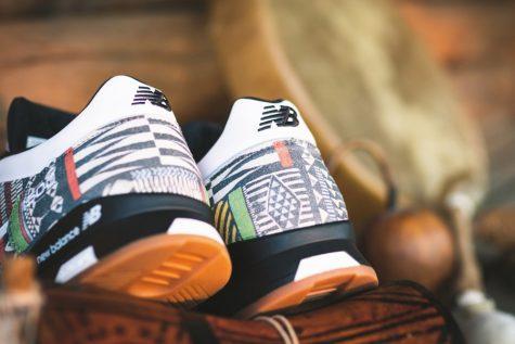 giày thể thao - ELLE MAN 12 (8)