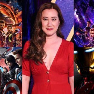 """Trinh Tran: """"Kiến trúc sư"""" thầm lặng của vũ trụ điện ảnh Marvel"""