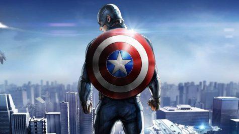 """Bài tập mông cho """"vòng ba"""" săn chắc như Captain America"""