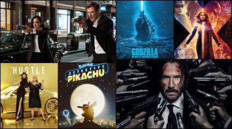 15 bộ phim điện ảnh đáng chú ý của mùa Hè 2019