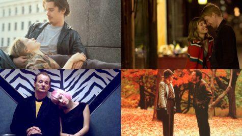 15 phim điện ảnh tình cảm hay nhất mọi thời đại (P.1)