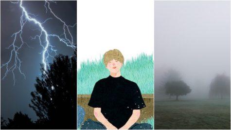 Giải mã tâm lý với trắc nghiệm Kokology qua quan điểm về thời tiết