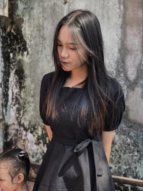 con gai xinh dep - elle man (16)