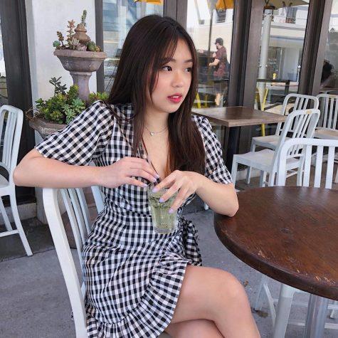 con gai xinh dep - elle man (21)