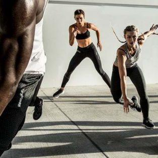 5 lưu ý thực hiện bài tập cardio không làm mất cơ bắp