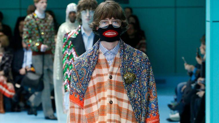 Liệu chính trị đang dần giết chết sự sáng tạo của thời trang?