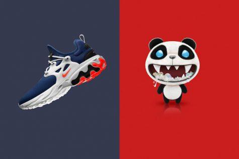 giày thể thao - elle man (14)giày thể thao - elle man (14)