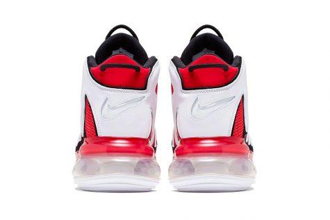 giày thể thao - elle man (5)