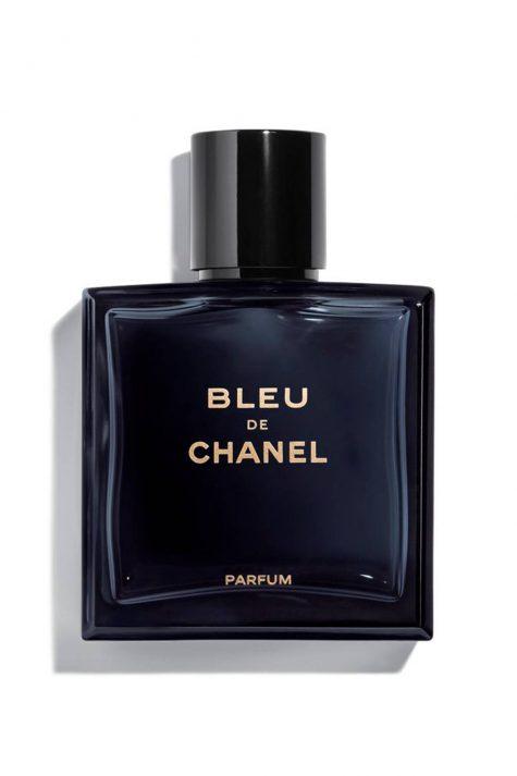nước hoa nam - leu de Chanel Le Parfume của Chanel