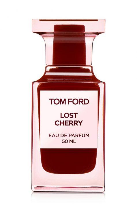 nước hoa nam - Private Blend Lost Cherry của Tom Ford