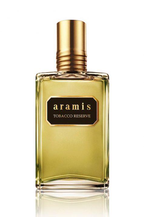 nước hoa nam - Tobacco Reverse của Aramis