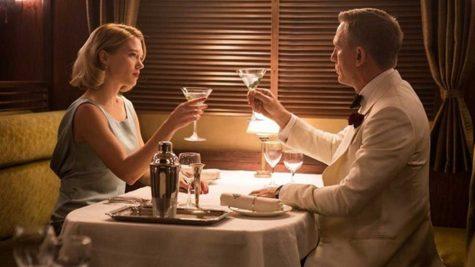 Nghệ thuật chọn rượu vang cho đêm hò hẹn
