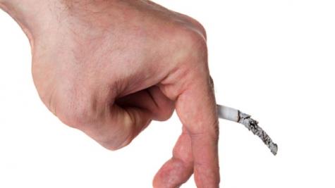 kích thước cậu bé - hút thuốc lá ảnh hưởng đến sức khỏe đàn ông