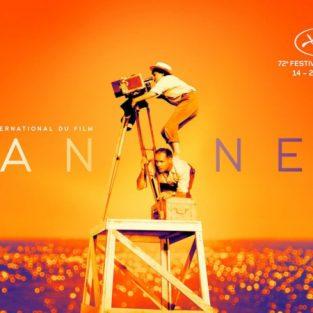 LHP Cannes 2019: Thảm đỏ danh vọng của dàn sao thế giới