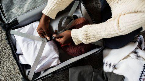 Gợi ý lựa chọn và sắp xếp hành lý hiệu quả cho các chuyến đi