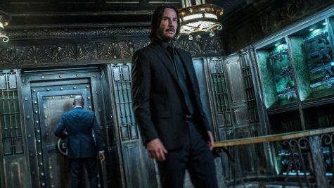 diễn viên keanu reeves-keanu reeves mặc bộ suit