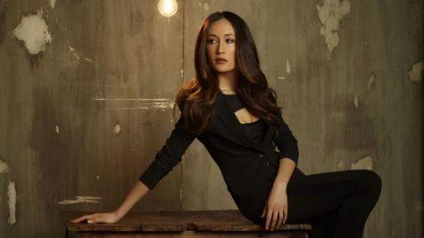 Maggie Q: Thương hiệu nhan sắc Việt trên trường Hollywood