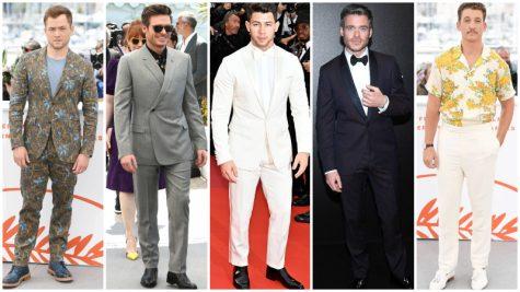 LHP Cannes 2019: Đẳng cấp thời trang thảm đỏ trong từng bước đi