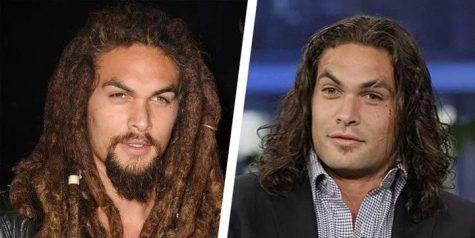 diễn viên jason momoa-jason momoa trước và sau khi có vết sẹo