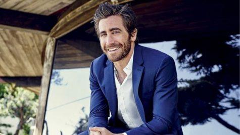 5 kiểu tóc nam đáng thử nhất của Jake Gyllenhaal