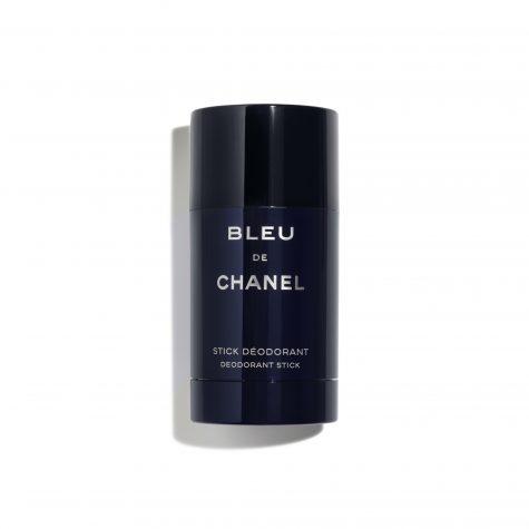 sản phẩm khử mùi - bleu de chanel for men