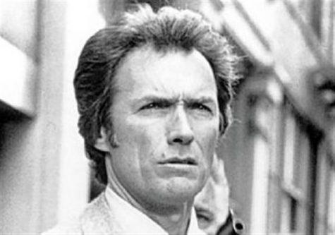 Clint Eastwood - elle man 1