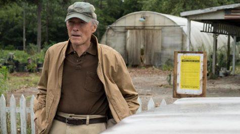 Clint Eastwood - elle man 2