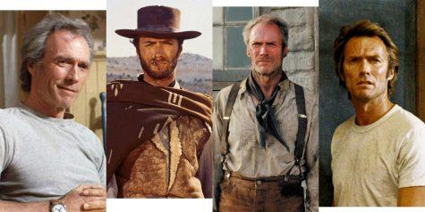 Clint Eastwood - elle man 3