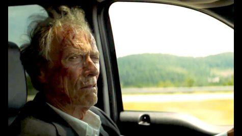 Clint Eastwood - elle man 5
