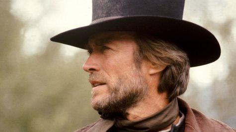 Clint Eastwood - Khi tuổi già là một loại nghệ thuật