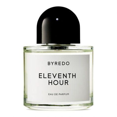 hương nước hoa-nước hoa nam Byredo Eleventh Hour Eau de Parfum Fragrance