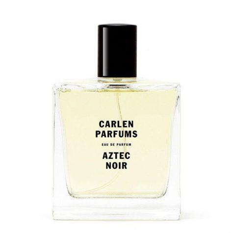 hương nước hoa-nước hoa nam Carlen Parfums Aztec Noir Fragrance