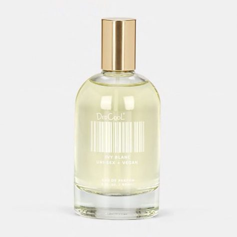 hương nước hoa-nước hoa nam DedCool Ivy Blanc Cologne