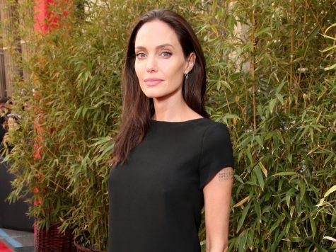Angelina Jolie - elle man 3