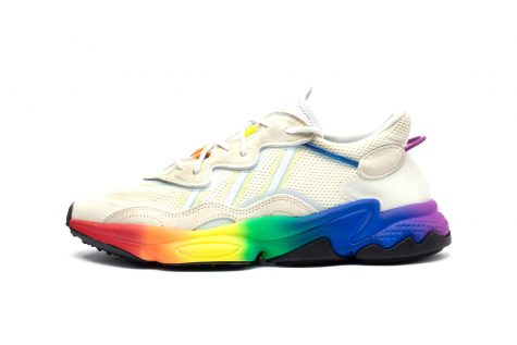 giày thể thao- elle man (32)