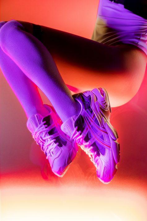 giày thể thao- elle man (38)