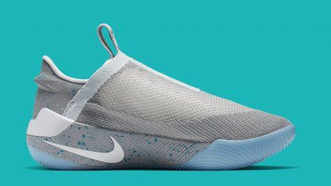 giày thể thao- elle man (4)