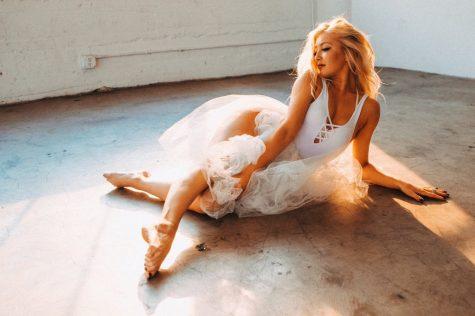 mỹ nhân xinh đẹp của làng vũ công mỹ marissa heart