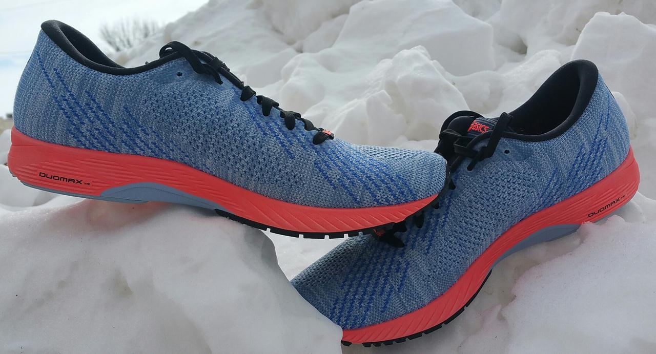top giay chay bo elle 2019.1 running shoes guru