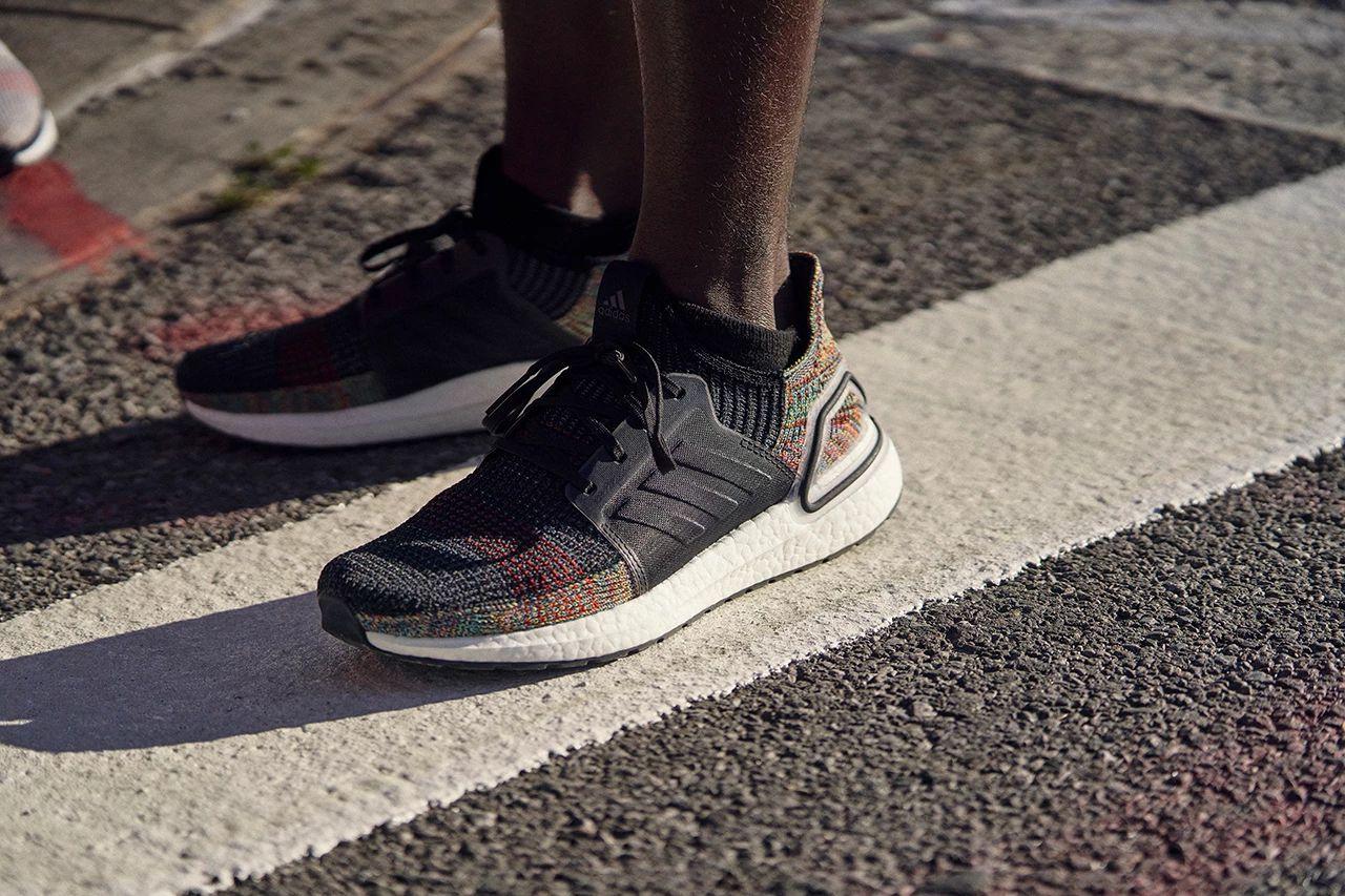top giay chay bo elle 2019.1 sneakerbar detroit