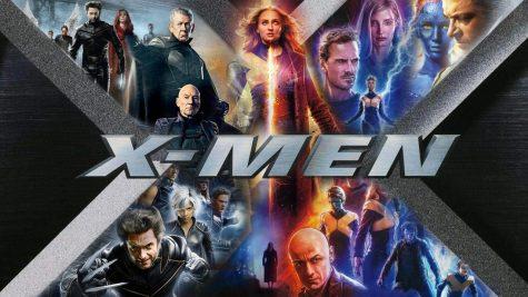 Cùng nhìn lại dòng thời gian Dị Nhân X-Men trước Dark Phoenix