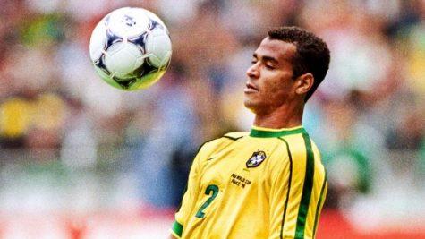 Cafu: Biểu tượng của Brazil và bóng đá thế giới