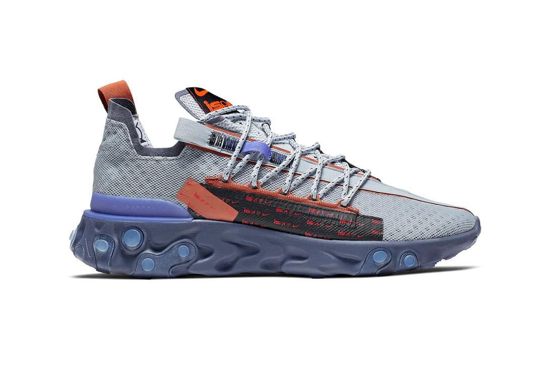 giày thể thao- elle man (11)