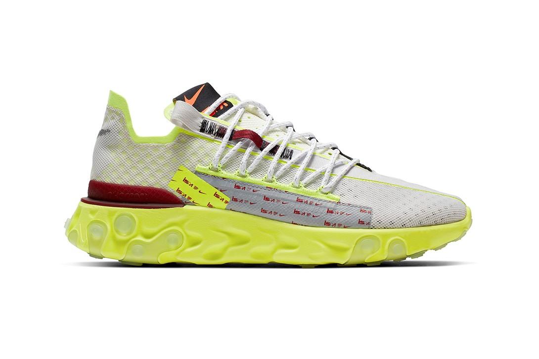 giày thể thao- elle man (12)