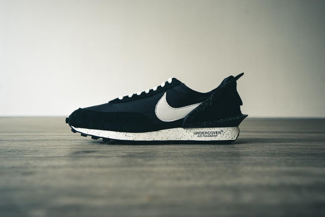 giày thể thao- elle man (16)